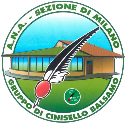 Alpini di Cinisello Balsamo